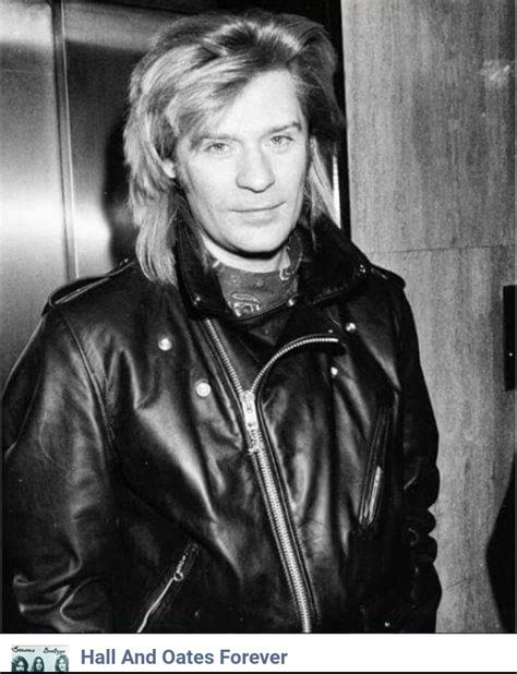 daryl hall house 134 best images about daryl hall on pinterest pictures house and the late