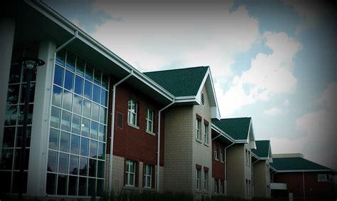 mccollough unis dearborn public schools