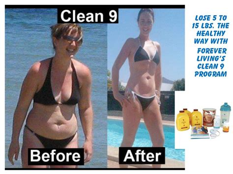 Buy Clean 9 Detox Cheap by Get Fit For Summer With Our Clean 9 Buy At Http