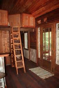 pinterest tiny house plans homes and living stair design ideas for your home interior stairs