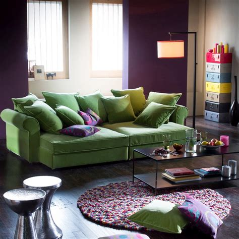 modern furniture colors top 10 living room furniture design trends a modern sofa
