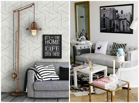 blog commenting sites for home decor 201 hora de decorar 20 dicas de sala de estar mynameisglenn