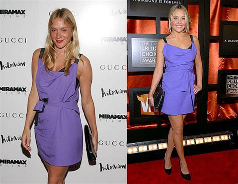 Who Wore It Better Narciso Rodriguez Lavender Tie Dress by Who Wore It Better Narciso Rodriguez Lavender Tie Dress