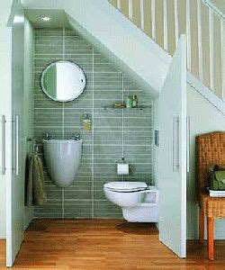 powder room meaning 1000 ideas about tiny powder rooms on pinterest powder