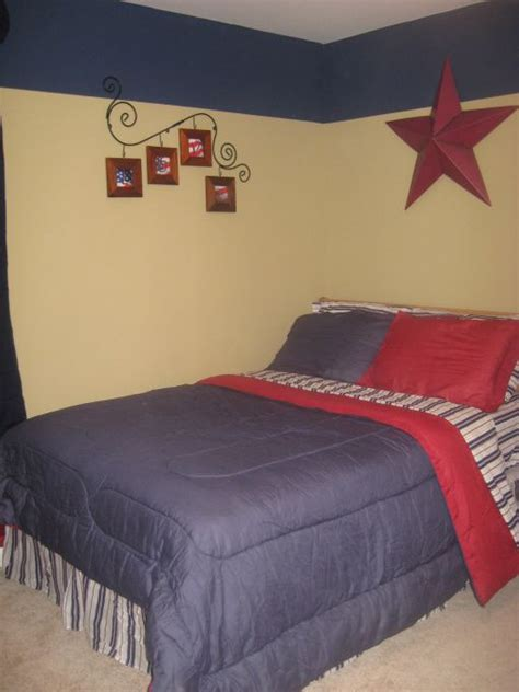 americana bedroom decor plays americana bedroom and decorating ideas on pinterest