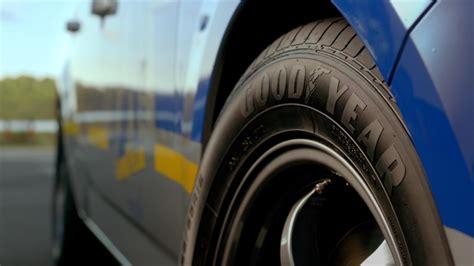 goodyear tyres  goodyear tyres prices australia  autocraze