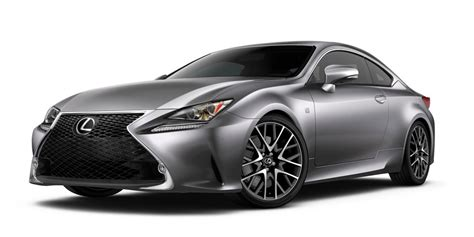 lexus paint colors what you didn t autoevolution