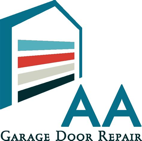 garage door repair folsom