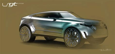 land rover concept 2012 land rover range rover lrgt concept review top speed