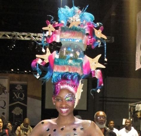 bronner brothers hair show schedule ticket for bronner brother hair show 2013 rachael edwards