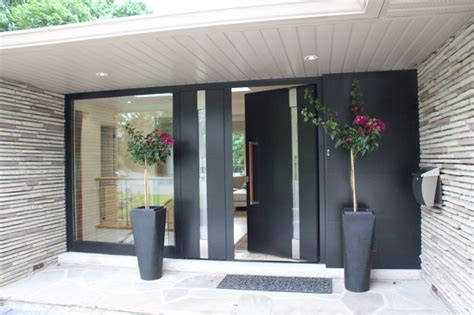 modern entrance door modern entrance door modern front doors toronto by