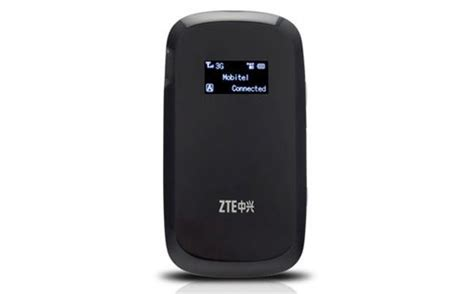 Modem Mifi Zte Mf60 roaming data and pre paid sim cards explained how to pc advisor