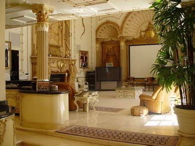 shahrukh khan home interior shah rukh khan house mannat interior and exterior photos
