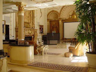 shahrukh khan room shah rukh khan house mannat interior and exterior photos