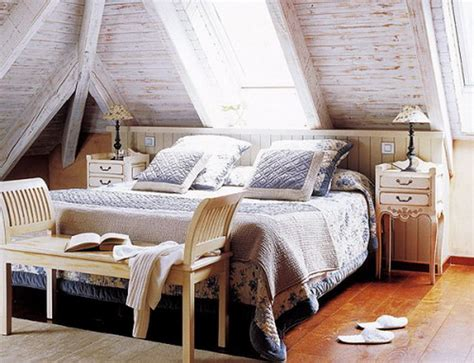 attic schlafzimmer attic bedroom design ideas interiorholic
