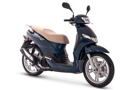 Peugeot Scooters peugeot tweet evo