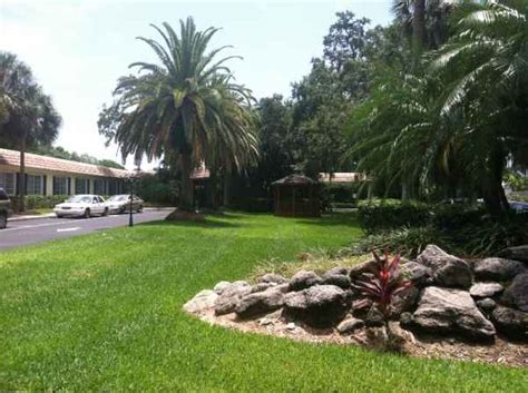 grace house rehab grace rehabilitation center of vero beach in vero beach florida reviews and complaints