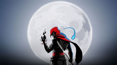 aragami wallpapers video game hq aragami pictures