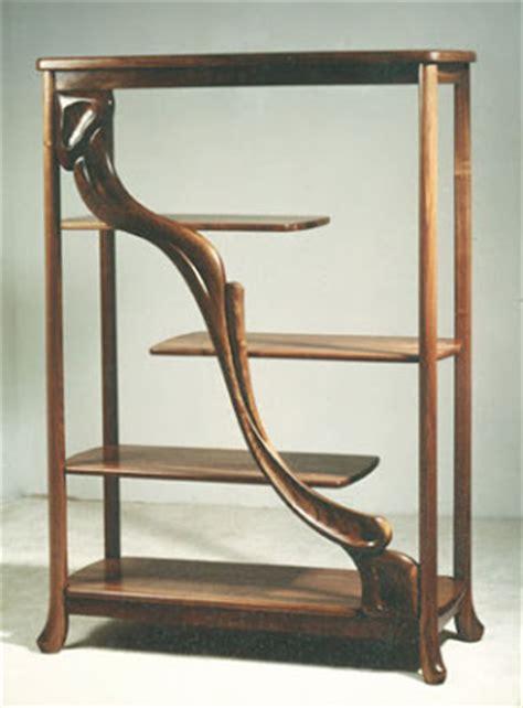 nouveau style contemporary nouveau style furniture