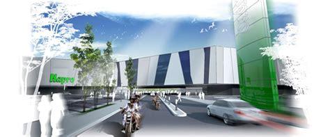 design center hanoi point design hapro shopping center vietnam