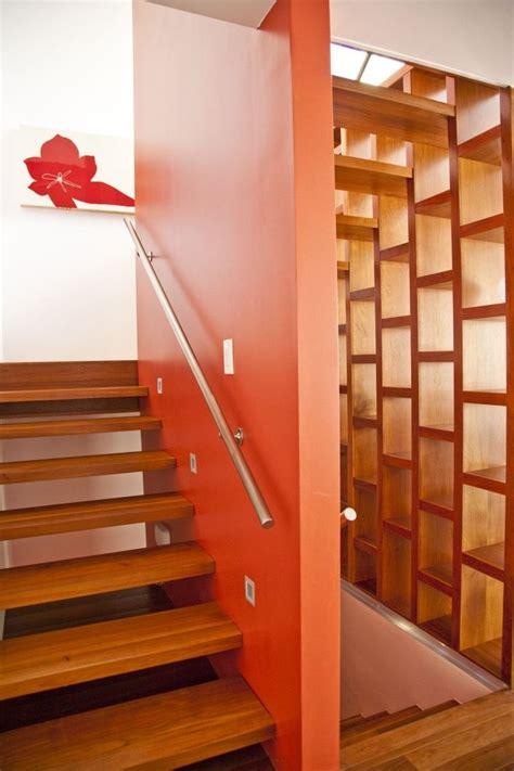 Couleur Peinture Cage Escalier by R 233 Novation Escalier Et Id 233 Es De D 233 Coration 78 Photos Supers