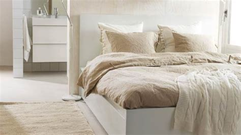 Chambre Cocooning Adulte by Deco Chambre Cocooning Visuel 5