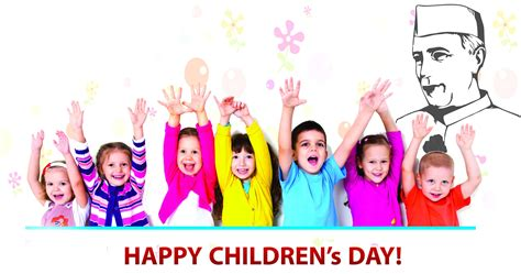 s day images happy children s day images hd wallpapers bal diwas pics