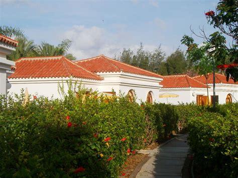jardin dorado bungalows quot au 223 enansicht der bungalows quot e 243 suite hotel jardin dorado