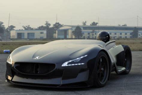 Schnellstes Auto Weltrekord by Schnellster Stromer Der Welt Autobild De