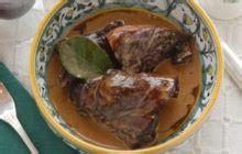 cucinare carne di cavallo carne di cavallo cucinarecarne it