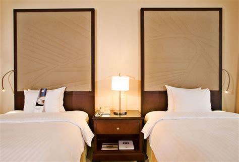 hotel lisbon marriott in lisbon starting at 163 33 destinia