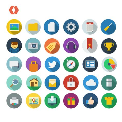 icon design how to image gallery icon design