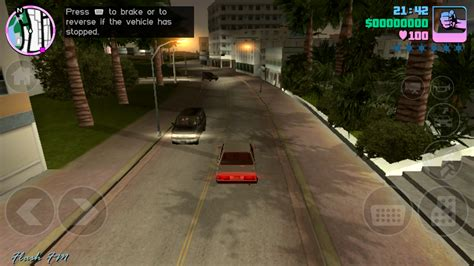 grand theft auto vice city v1 03 apk grand theft auto vice city v1 0 7 apk free glugugames for free