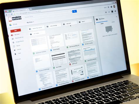 drive web how to transfer your icloud drive files to google drive