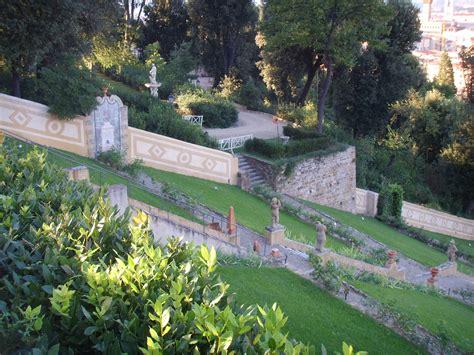 terrazzamento giardino file giardino bardini terrazzamento 01 jpg wikimedia