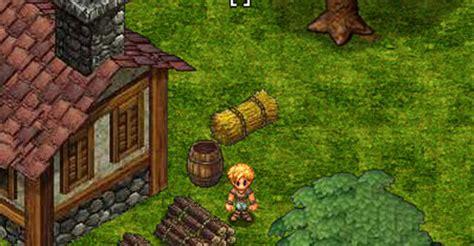 best free rpg omurtlak72 play adventure rpg