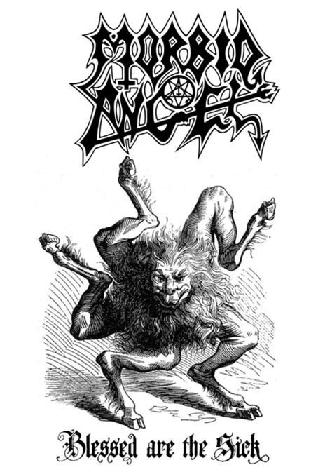 tattoo morbid angel morbid angel on tumblr