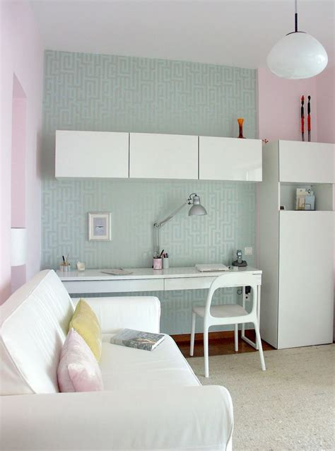 ikea besta bedroom 80 best images about ikea besta on pinterest engineered