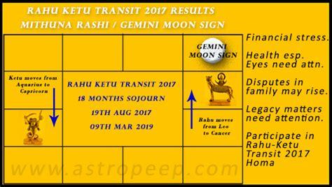 saturn and ketu in 7th house rahu ketu transit 2017 mithuna rashi or gemini moon sign