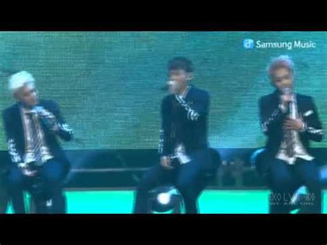 download lagu super junior swing video lirik lagu exo joha joha 좋아좋아 princess wind