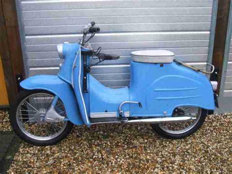 Roller Schwalbe Gebraucht by Oldtimer Moped Roller Simson Kr50 Schwalbe Bestes