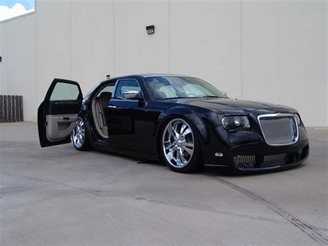 how much does a chrysler 300 srt8 cost i thought you all would enjoy this doors