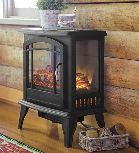 Electric Wood Heater Fireplaces Wood Burning Stoves By Kayserasera On