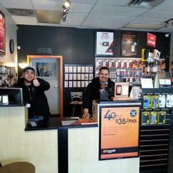 new mobile shop boost mobile store design www pixshark images