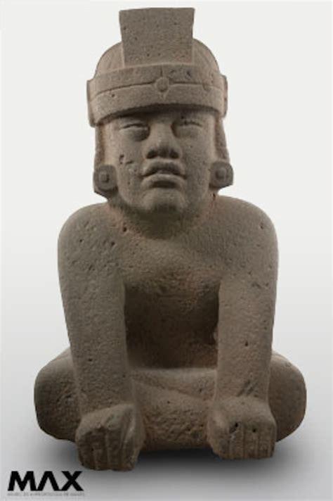 imagenes de esculturas olmecas cat 225 logo museo de antropolog 237 a de xalapa universidad