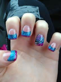 pretty nails android apps on google play