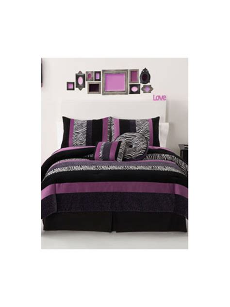 seventeen bedding bedroom ideas bedroom sets bedroom