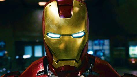 iron man movies minutes youtube