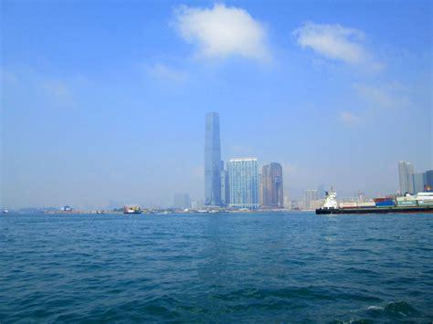 Mini 3 Di Hongkong perjalanan 14 hari di hongkong dan china bagian selatan