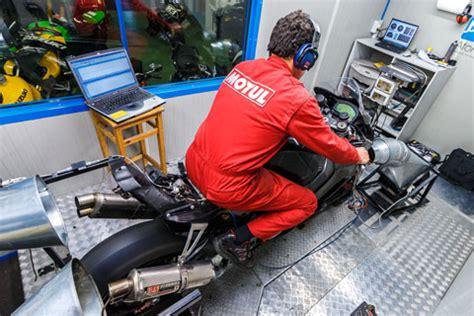 Motorrad Verkaufen S Dtirol by Moto Speed Motorrad Verkauf Und Fachwerkstatt In Brixen